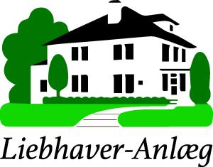 www.Liebhaver-anlæg.dk